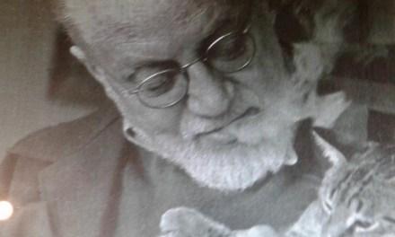 Matisse kunstenaar en levensgenieter.