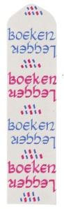 boekenlegger2 van kalligrafieinfriesland.nl