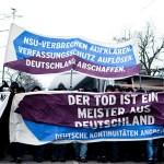 """Aufruf """"Der Tod ist ein Meister aus Deutschland"""""""