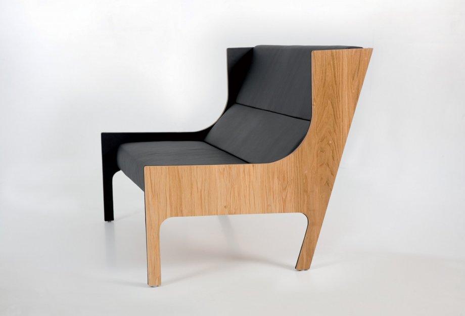 Autoban wohndesign vom bosporus for Wohndesign 2014
