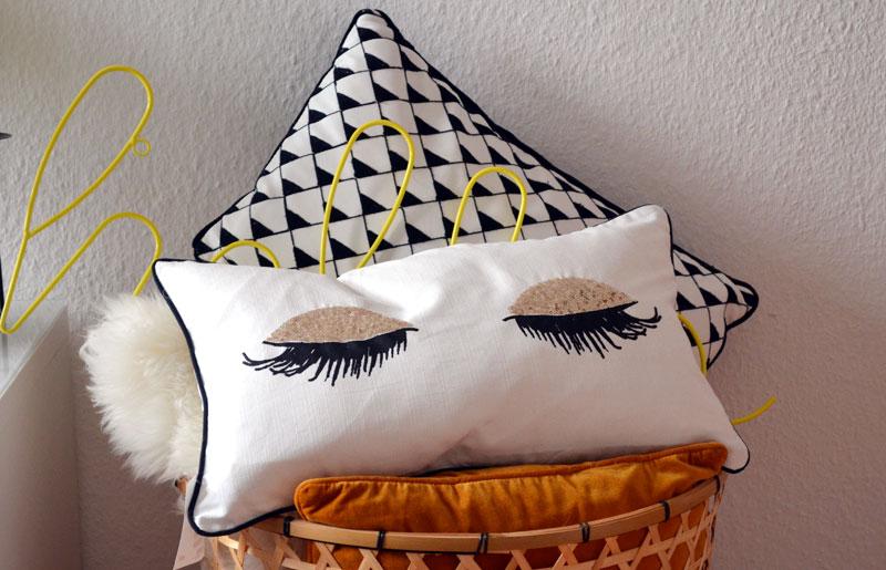 vom kissen zur vase was m ssen sch ne dinge kosten. Black Bedroom Furniture Sets. Home Design Ideas