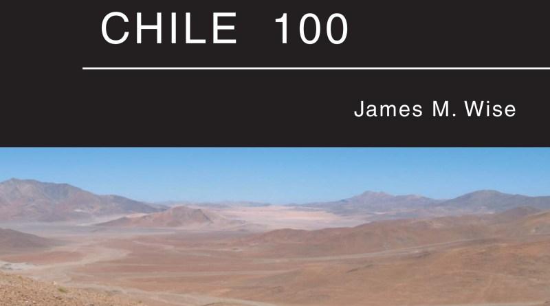 CHILE 100