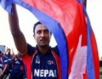 NSW Police Force to play cricket with Nepali, Indian students