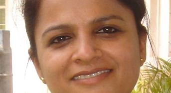 There's a reason why Prabha Arun Kumar's case is still raw in the minds of Australian Indians