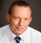 Gurkhas are the bravest of the brave, most generous of the generous: Tony Abbott