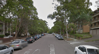 Indian national dies after falling from balcony of Sydney apartment