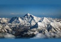 Everest climbing season not to be affected by Nepal earthquake