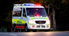 A young Punjabi man killed in North Queensland in tragic driveway accident