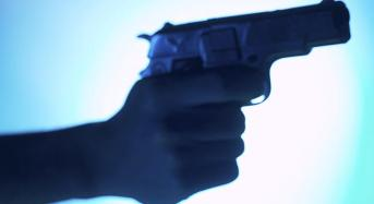 Nepalese woman and her two African friends shot at in Delhi