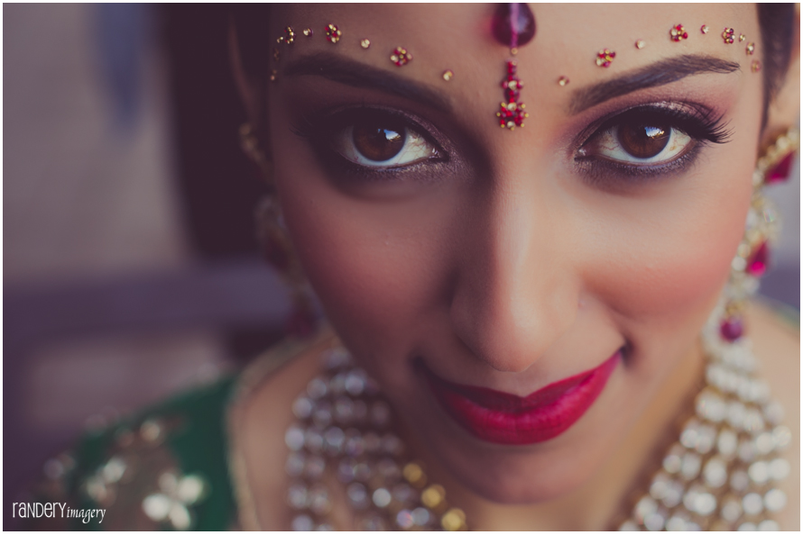 Wedding Of Neha Amp Sunny By RANDERYimagery