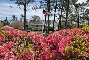 South Baldwin Christian Academy Gulf Shores Alabama