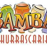 Samba Brazilian Steakhouse Salutes the President With 25% Off
