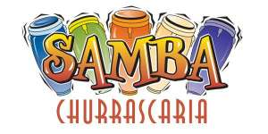 Samba Brazilian Steakhouse