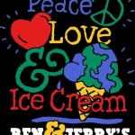 Scoop Out a Free One With Ben and Jerry (Free Scoop Day!)