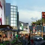 "THE NEW WESTFIELD CULVER CITY LAUNCHES ""TASTE & TUNES"" WEEK"