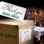 South Bay Daily Grill Heads North to LAX