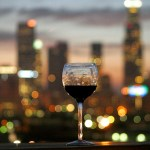 This Weekend: Food & Wine Festivals From LA to OC