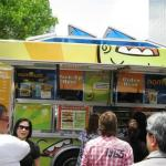 Food Truck Friday: Nom Nom Truck