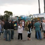 Food Truck Friday: South Bay Truck Stops From North to South