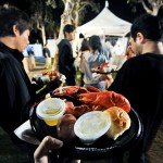 This Weekend! Redondo Beach Lobster Festival