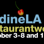 This Weekend! Restaurant Week Begins, Festivals From Santa Monica to Koreatown