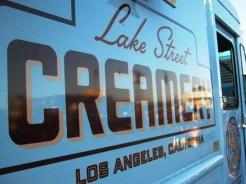 2010-09-15 2010-0915 - Lake Street Creamery at Alpine Village 008