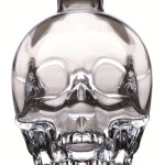 Danny's Back in Town with Crystal Head Vodka