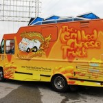 Food Truck Friday: Grilled Cheese Truck Rolls Through El Segundo