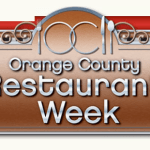 Get Seven Days of OC's Finest During Orange County Restaurant Week 2011