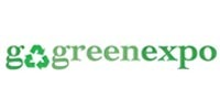 Go Green Expo Logo