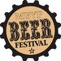 manhattan beach young professionals beer festival