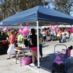 Exploring the Torrance Farmers Market