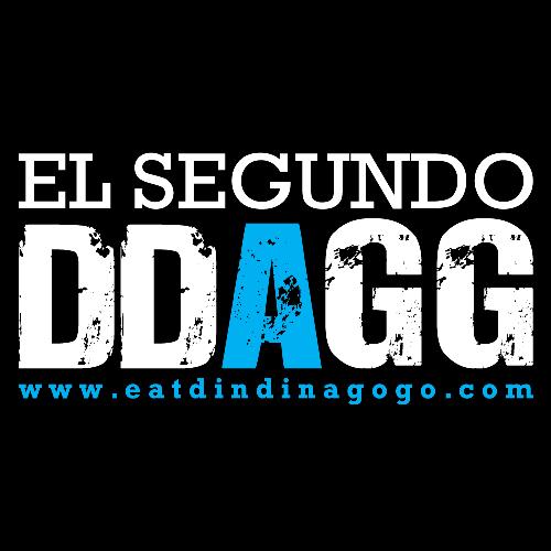 el-segundo-ddagg logo
