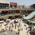 Santa Monica Place Celebrates One Year Anniversary with Tasting Event and Happy Hours