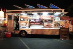 4-LA County Fair Food Truck Piaggio