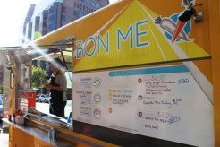 Bon Me Truck 2011-09-10 Boston 058