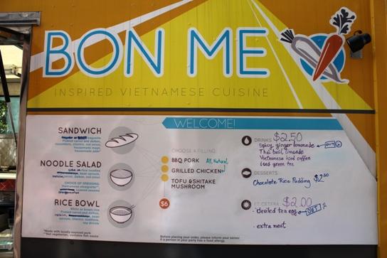 Bon Me Truck 2011-09-10 Boston 059