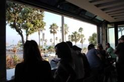 2011-08-20 The Strand House Manhattan Beach Dinner Menu Review 005