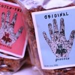 "Taste Test: Hermosa Beach Family Makes Granola ""By Hand"""