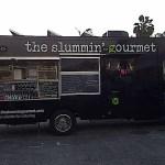 Street Food Review – Slummin' Gourmet