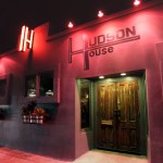 Top Chef and New Menu Items at Hudson House, Redondo Beach