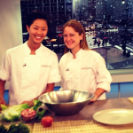 Tonight: Hudson House Chef, Brooke Williamson, Heads into Top Chef Season 10 Finale
