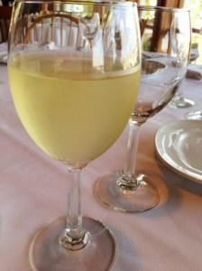 oysterbay chardonnay