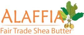 alaffia-logo1