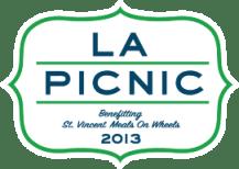 lapicnic-logo
