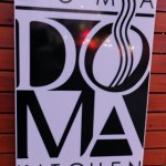 Doma Kitchen in South Redondo Becomes the Latest to Receive Blue Zones Designation