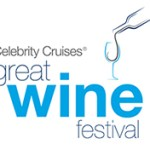Wine Festival Double Feature This Weekend: OC's Celebrity Cruises Great Wine Festival and LA WineFest