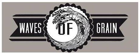 waves-grain-beer-fest-2014-39