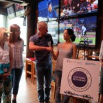 Barney's Beanery Becomes a Blue Zones Designated Restaurant