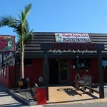 The Ragin Cajun Cafe Opens in Redondo Beach!